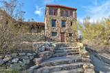 7595 Overfield Road - Photo 44