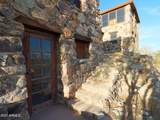 7595 Overfield Road - Photo 46