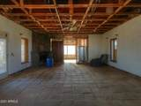 7595 Overfield Road - Photo 6