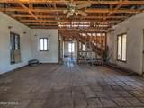 7595 Overfield Road - Photo 8