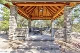 1002 Knotty Pine Circle - Photo 42