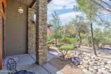 1002 Knotty Pine Circle - Photo 54