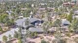 1002 Knotty Pine Circle - Photo 58