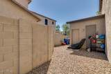 3638 Flamingo Way - Photo 37