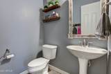 10155 White Feather Lane - Photo 27