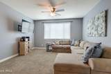 10155 White Feather Lane - Photo 40