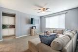 10155 White Feather Lane - Photo 41
