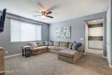 10155 White Feather Lane - Photo 42