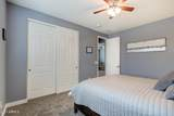 10155 White Feather Lane - Photo 46