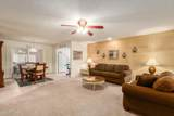 659 Penrose Circle - Photo 4