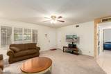 659 Penrose Circle - Photo 6