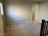 2135 Luther - Photo 10
