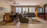 15730 Star View Lane - Photo 4