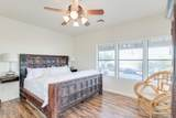 14326 Dove Valley Road - Photo 15