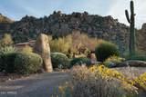 10967 Troon Mountain Drive - Photo 33