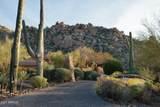 10967 Troon Mountain Drive - Photo 34