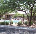705 Queen Creek Road - Photo 3