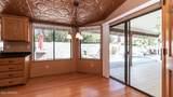 8411 Los Feliz Drive - Photo 14
