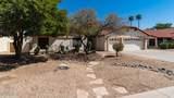 8411 Los Feliz Drive - Photo 3