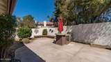 8411 Los Feliz Drive - Photo 33