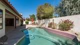 8411 Los Feliz Drive - Photo 39
