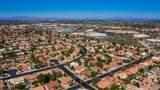 8411 Los Feliz Drive - Photo 47