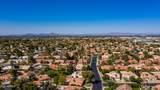 8411 Los Feliz Drive - Photo 48