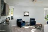 10040 Happy Valley Road - Photo 17