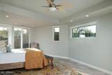 10040 Happy Valley Road - Photo 23