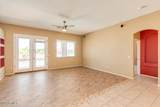 7201 58TH Avenue - Photo 14