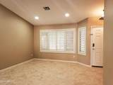 452 Marlin Place - Photo 5