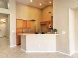 452 Marlin Place - Photo 9