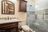 4439 Turnberry Court - Photo 44