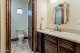 4439 Turnberry Court - Photo 47