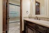 4439 Turnberry Court - Photo 50