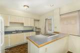13000 113TH Avenue - Photo 11