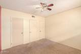 13000 113TH Avenue - Photo 14