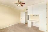 13000 113TH Avenue - Photo 16