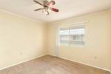 13000 113TH Avenue - Photo 17