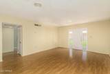 13000 113TH Avenue - Photo 8