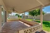 10415 Corte Del Sol Oeste Drive - Photo 32
