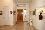 15536 Acacia Way - Photo 3