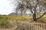 15536 Acacia Way - Photo 30