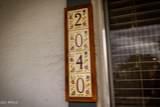 2040 Minton Drive - Photo 27