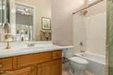 42056 Moss Springs Road - Photo 25
