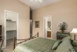 42056 Moss Springs Road - Photo 26