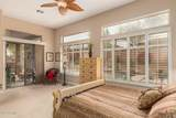42056 Moss Springs Road - Photo 29