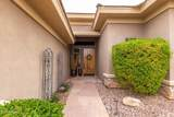 42056 Moss Springs Road - Photo 4