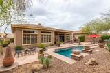 42056 Moss Springs Road - Photo 40