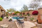 42056 Moss Springs Road - Photo 41